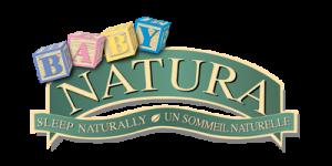 NaturaLogo_Baby_BilingFlat