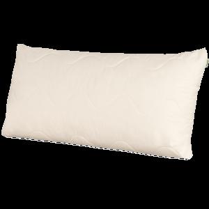 The Mattress Expert Pillows Natura Pillows Natura