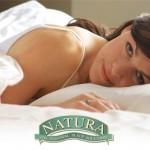 Natura_mel_on_white3