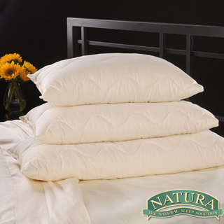 Natura Latex Pillow