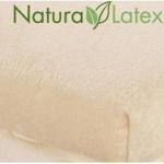 natura latex