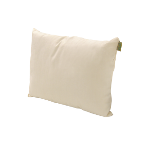 Natura Organic Toddler Cloud Kidz Pillow