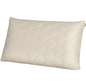 Natura Organic Pillows & Latex Pillows