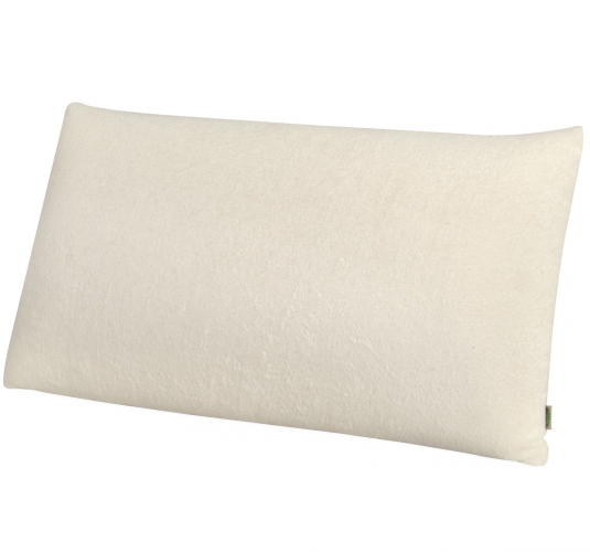 Ideal All-Natural Latex