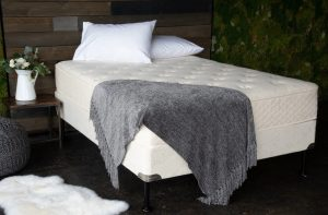 Highest Quality, 100% Pure All Natural Latex Mattresses. On Sale Now!