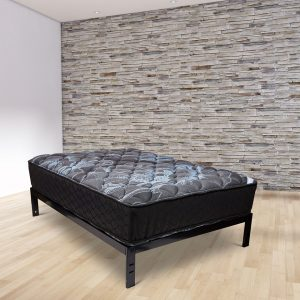 Wolf Adara Latex Hybrid Mattress.