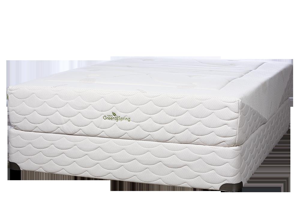 Liberta mattress