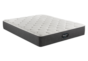 A Mattress to Relieve Fibromyalgia Pain.