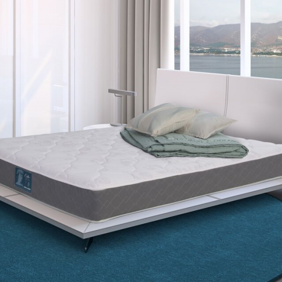 Wolf Tulah Two-sided Mattress