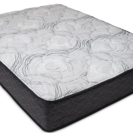 brolynn mattress