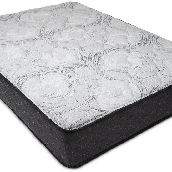 duo mattress only