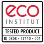 eco_institut