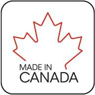 EverEden Latex Mattress Delivered to Canada