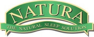 Natura Mattresses, Toppers, Pillows and Linens Delivered Free Throughout Canada.