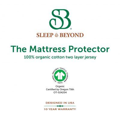 organic-cotton-mattres-protector-04