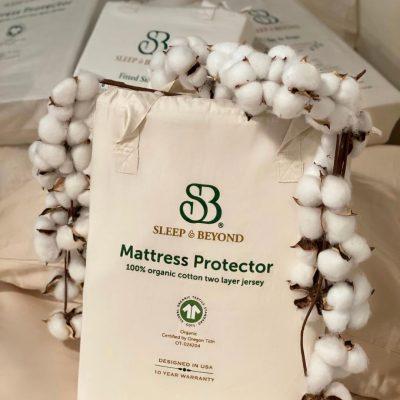 organic-cotton-mattres-protector-08