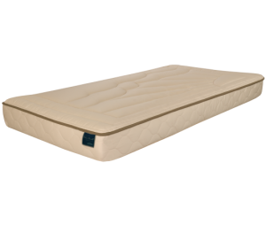 Natura Certified Luxury Organic Kidz Mattress