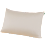 Natura Certified Luxury Organic Wool Pillows