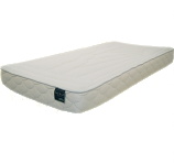 Natura Sleepy Time Kidz Mattress