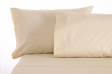 Sleep & Beyond mySheet Set