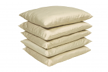 Sleep & Beyond myMerino Pillow