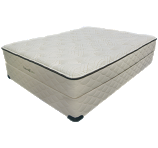 Natura Bourdolay Natural All Latex Mattress Plush