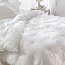 Pacific Coast Ultima™ Supreme Comforter