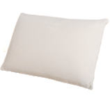 Natura Extraordiaire All-Natural Latex Pillow