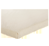 Natura Ultra Luxury Latex Mattress Topper
