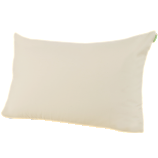 Natura Cloud Natural Wool Filled Pillows