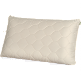 Natura  Eco-Latex Organic Latex Pillow