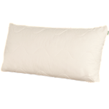 Natura Eco-Vibrance Organic Latex Pillow