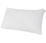 Natura Lavender Latex Pillow