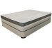 Natura Gardinea Natural All Latex Mattress
